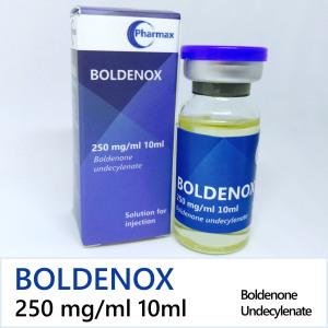 BOLDENOX