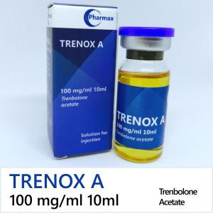 TRENOX_A_1
