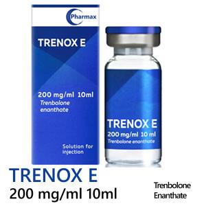TRENOX_E