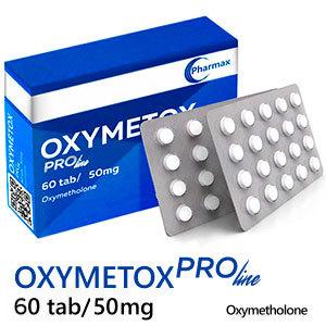 catalog-OXYMETHOLONE-PRO-line-Pharmaxlab-com