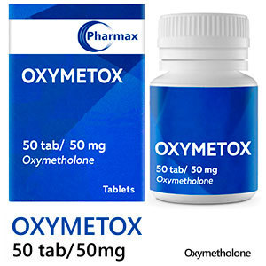 catalog-OXYMETHOLONE-Pharmaxlab-com