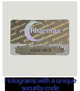 Hologram_1