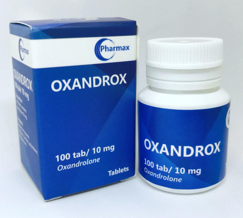 OXANDROX_1