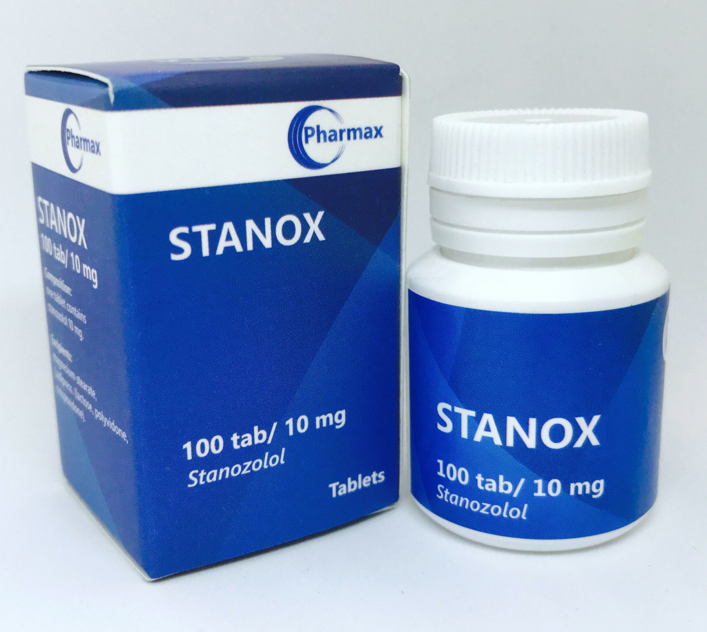 STANOX_1