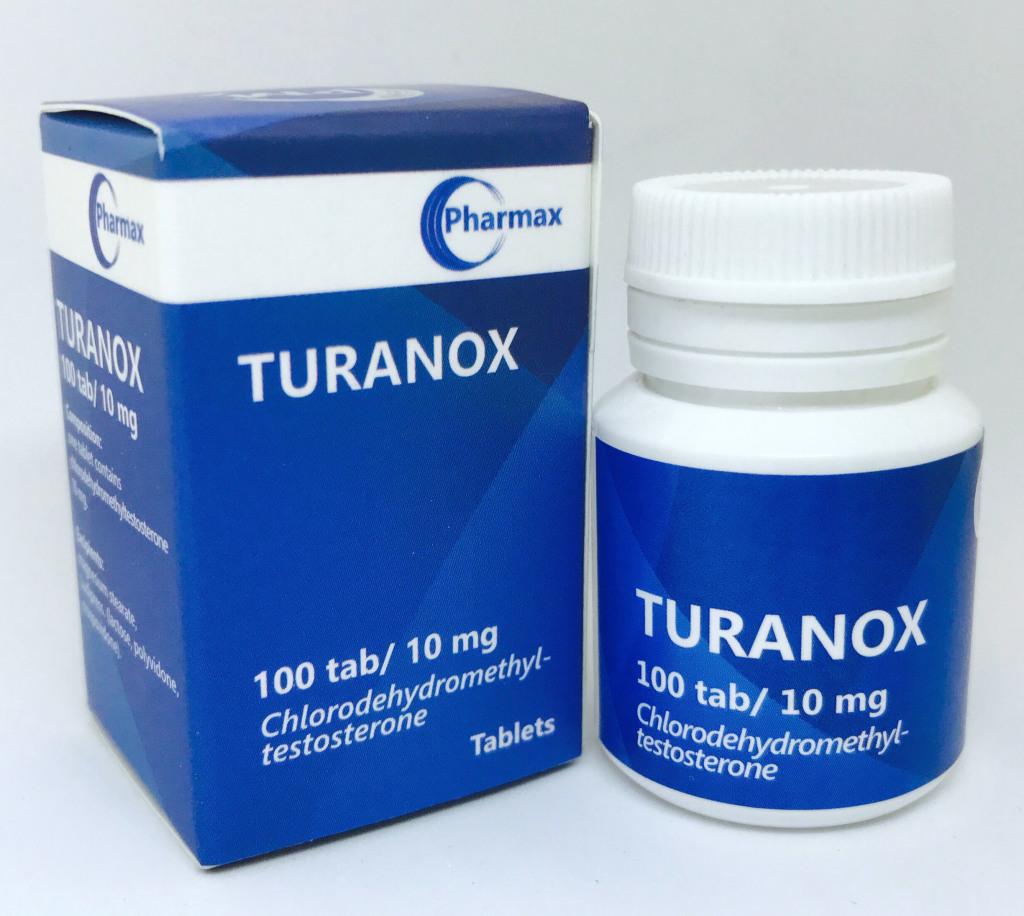 TURANOX_1