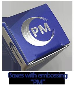 box_embossing_1