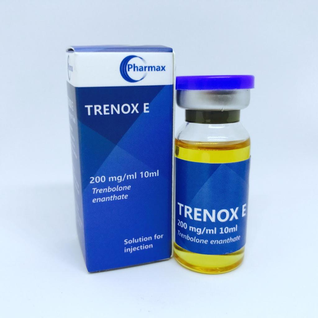 1_TRENOX_E