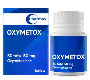 OXYMETHOLONE-Pharmaxlab-com