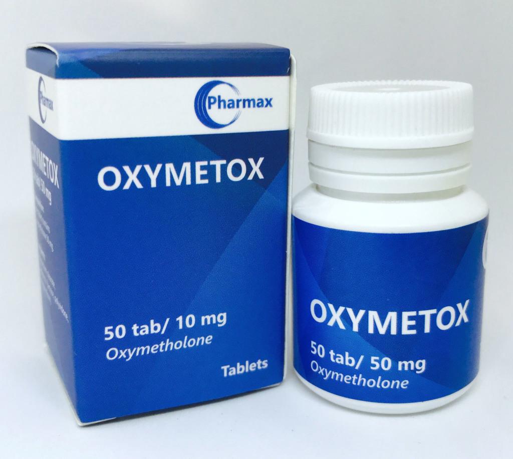 OXYMETOX_1