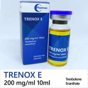 TRENOX_E_1